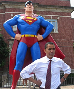 http://nicklevay.net/misc/memeimages/001/obama-superman.jpg